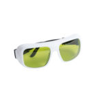 Защитные очки SL-04